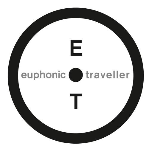 Euphonic Traveller's avatar