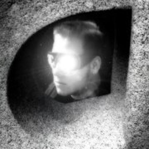 Darragh Hughes's avatar