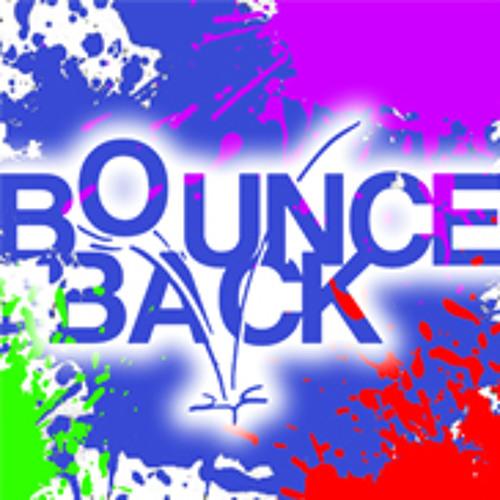 bouncebacklondon's avatar