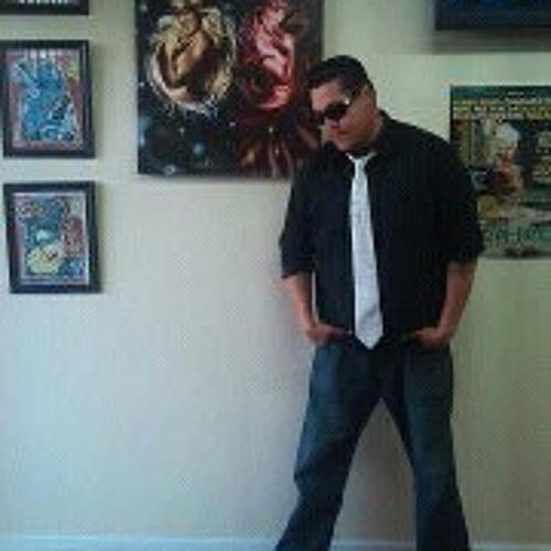 JoeBeezy's avatar
