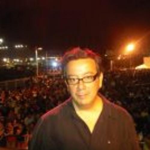 Rafael González C.'s avatar