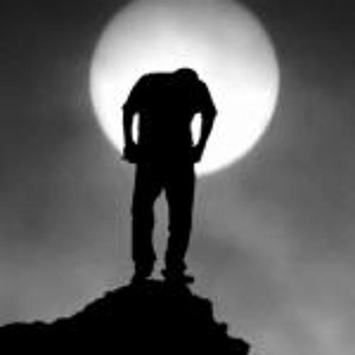 Hossein Dative's avatar