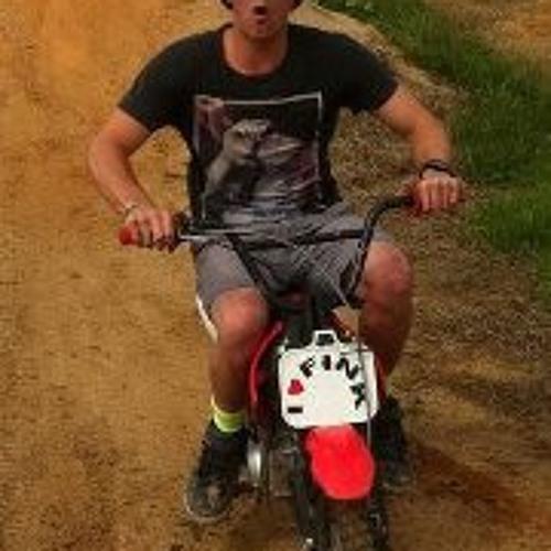 Toby Mitchell 3's avatar
