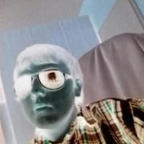 Samuel Buchheit's avatar