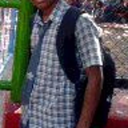 Rahul Uchil's avatar
