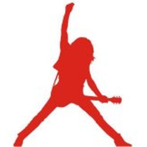 Jose Antonio Moreno 2's avatar