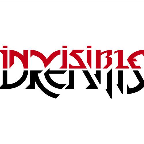 Invisible Dreams's avatar