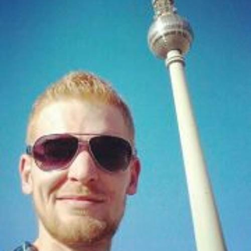 Daniel Jakob 1's avatar
