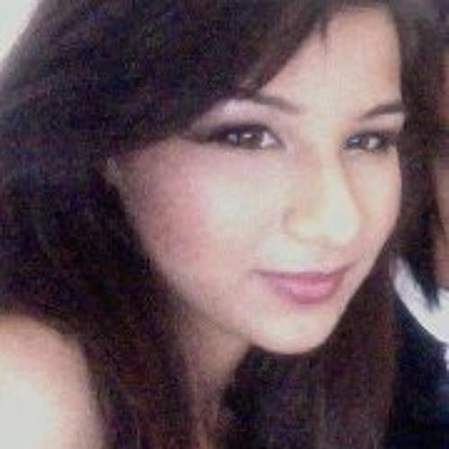 Anum Nasir's avatar