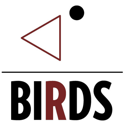 The Electronicbirds's avatar