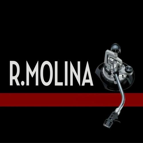 R.Molina's avatar