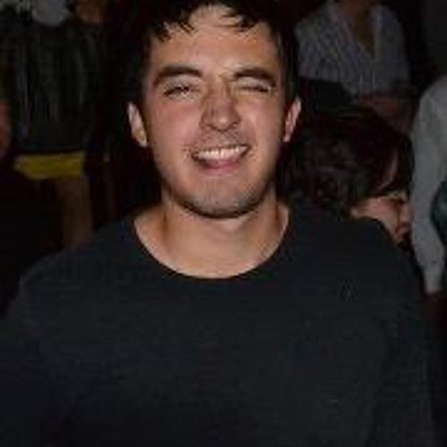 Andrés Lozz's avatar
