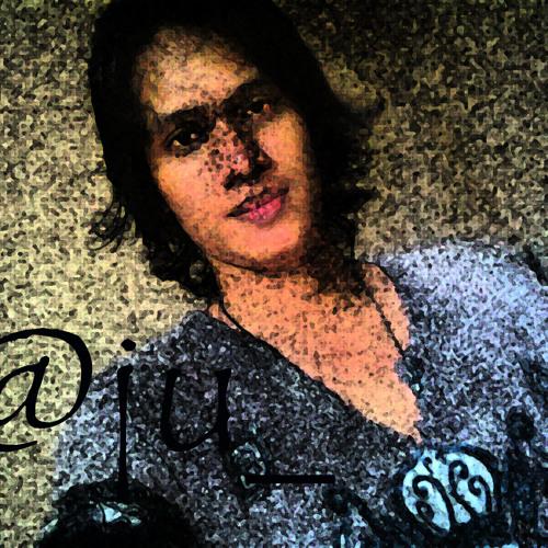 jufreeeadilubis's avatar
