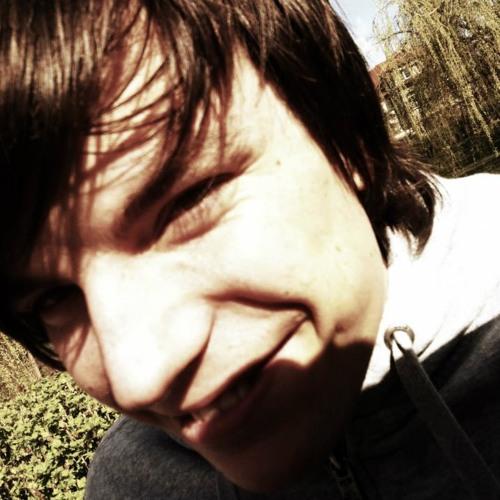 fidloch's avatar