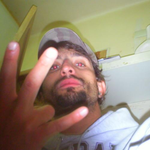 feliZperatatoille's avatar