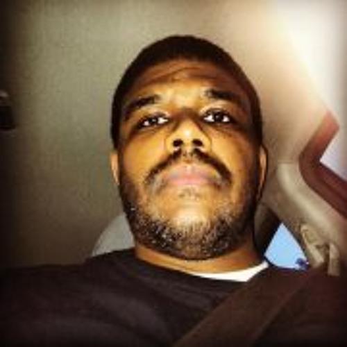 Jay Rhemy's avatar