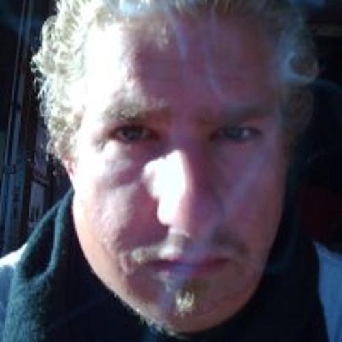 Billy Gavillow's avatar