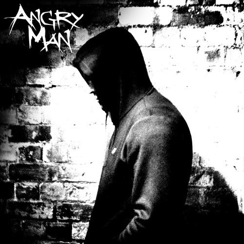 AngryMan's avatar