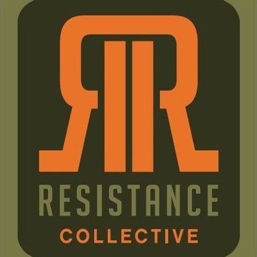 Resistance Collective's avatar