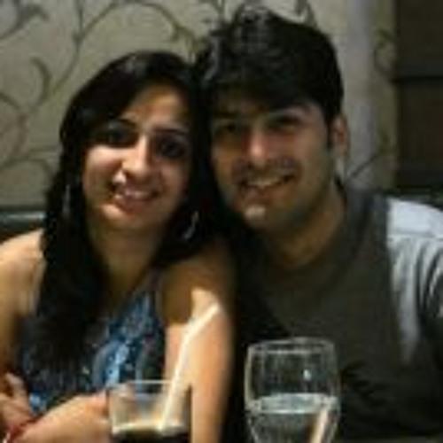 Kapil Raichana's avatar
