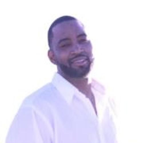Christopher Windfield's avatar