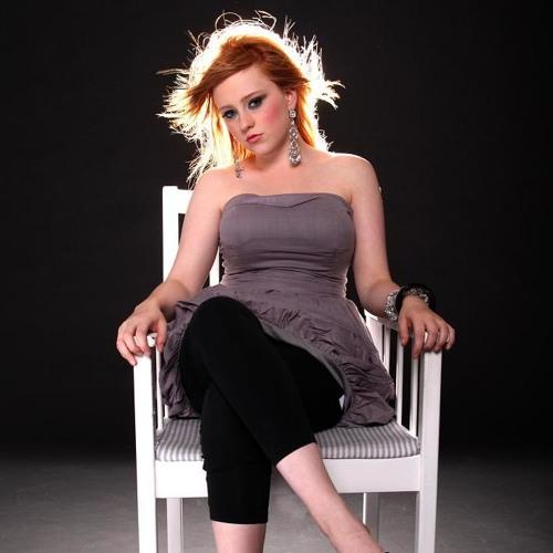 Chantelle Redman music's avatar
