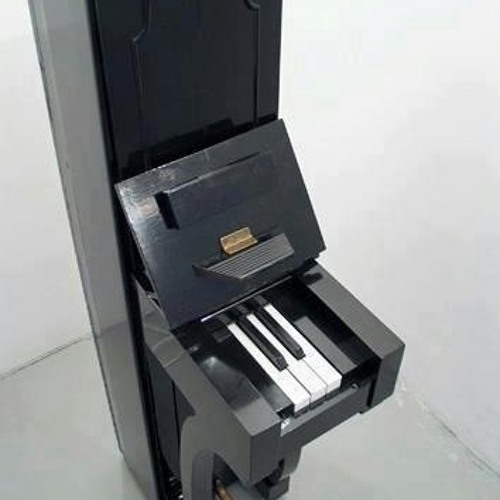 MusicheVirtuali's avatar
