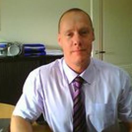 Gert van Norden's avatar
