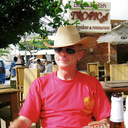 David Brown 71's avatar