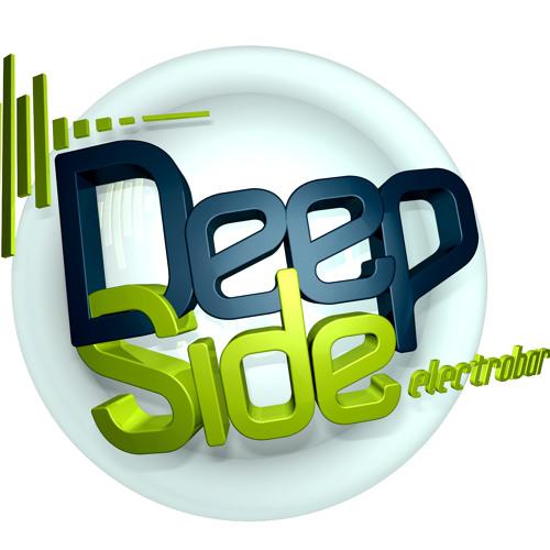deepside-electrobar's avatar