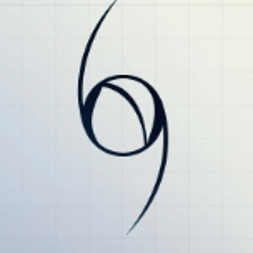 bgn's avatar