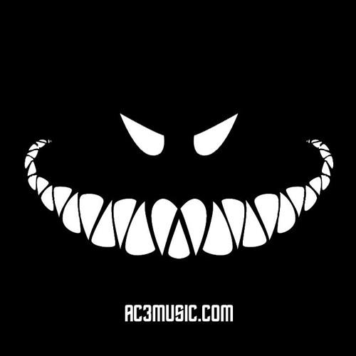 Ac3's avatar