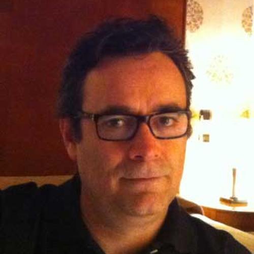 Mario Giachino's avatar