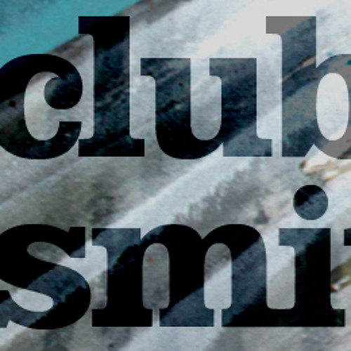 club smith's avatar