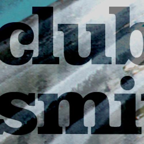 club smith's avatar
