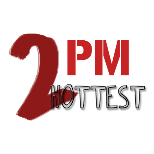 2pm2hottest's avatar