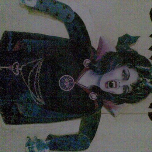 Ve de Vellita's avatar