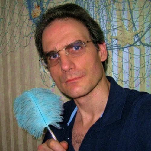 Songsofmarkcote's avatar