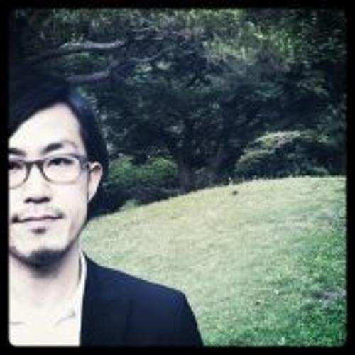 TsubasaNakamura's avatar