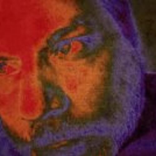 JWBIII's avatar