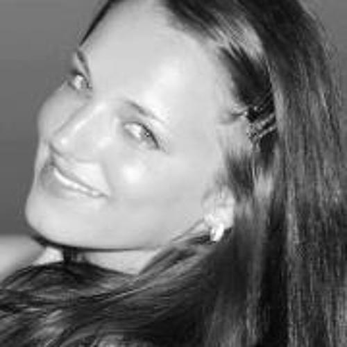 Veronika Butovičová's avatar