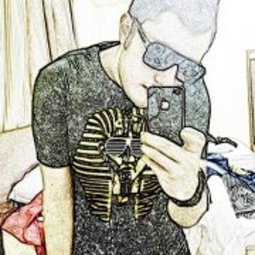 user7419829's avatar