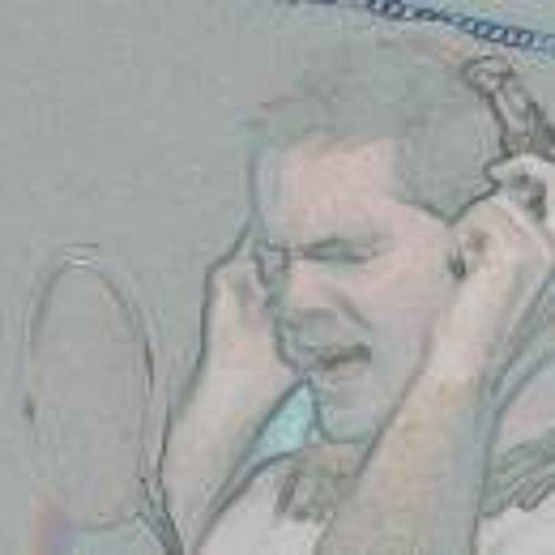 James Scott 24's avatar