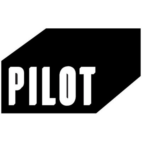 PilotRecords's avatar