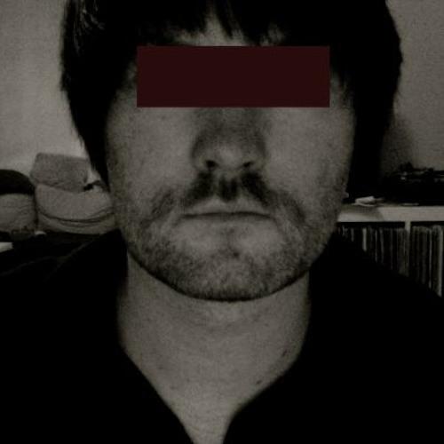 Casiomir's avatar