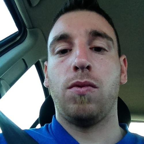 lanas84's avatar