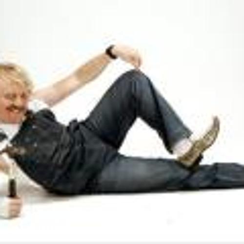 Danny Wilson 11's avatar