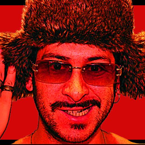 JACKOVIC's avatar