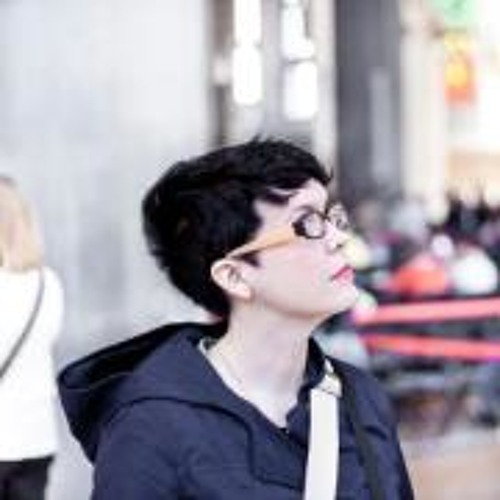 Gemma Doe's avatar