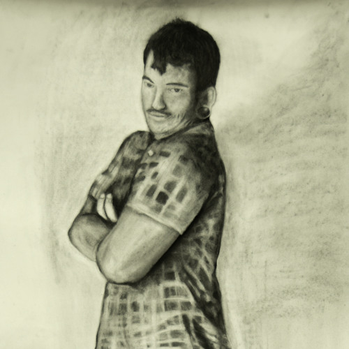 Stanley Soultaire's avatar